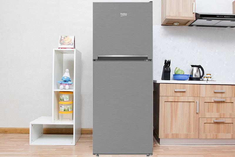 sửa tủ lạnh Beko