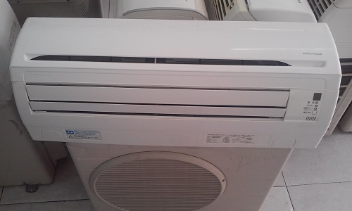 Mua bán cung cấp máy lạnh cũ