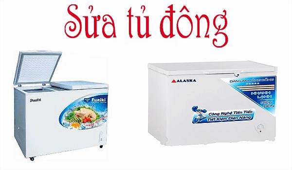 https://dienmayhoanggia.com.vn/dia-chi-nao-sua-tu-dong-alaska-uy-tin-hien-nay/
