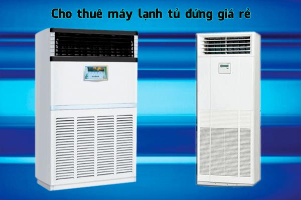 https://dienmayhoanggia.com.vn/dich-vu-cho-thue…en-may-hoang-gia/