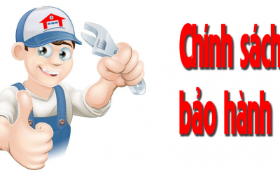 https://dienmayhoanggia.com.vn/hoang-gia-dia-ch…y-tin-chat-luong/